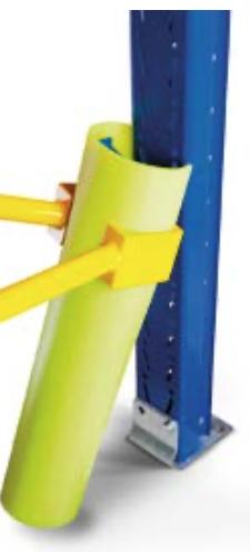 Montagewerkzeug Rack Armour 1
